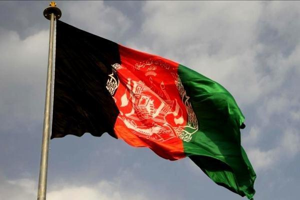 کالاهای ایرانی صادراتی به افغانستان گران تر شدند