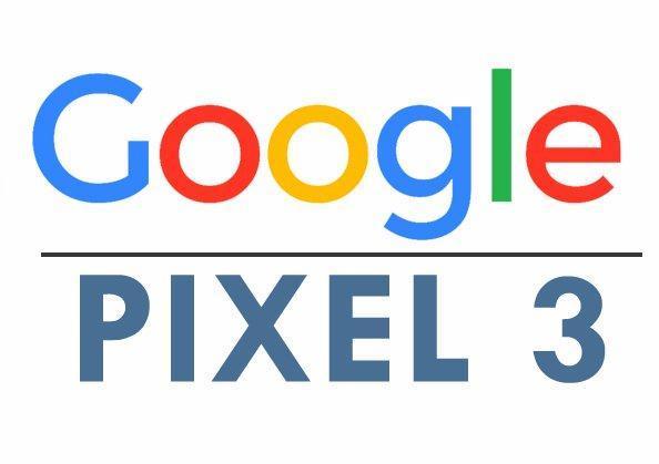 جدیدترین گوشی هوشمند گوگل، 9 اکتبر رونمایی می گردد