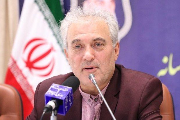 مشکل تلفن و اینترنت 250 نقطه عشایرنشین مازندران حل شد