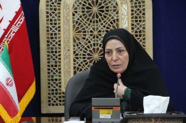 برنامه های ادبی یزد با حمایت مسئولان پا می گیرد، مطالبات ادبای یزد