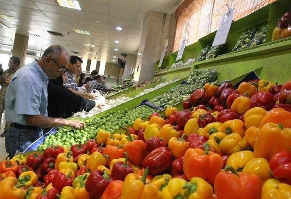 امکان حضور سالمندان در میادین میوه و تره بار را تسهیل می کنیم