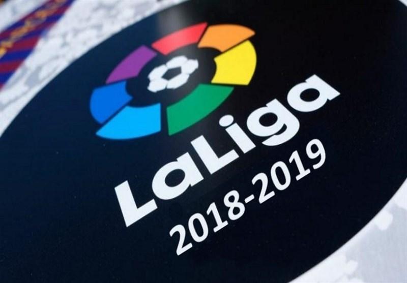 فوتبال دنیا، برتری لگانس در دربی کوچک مادرید