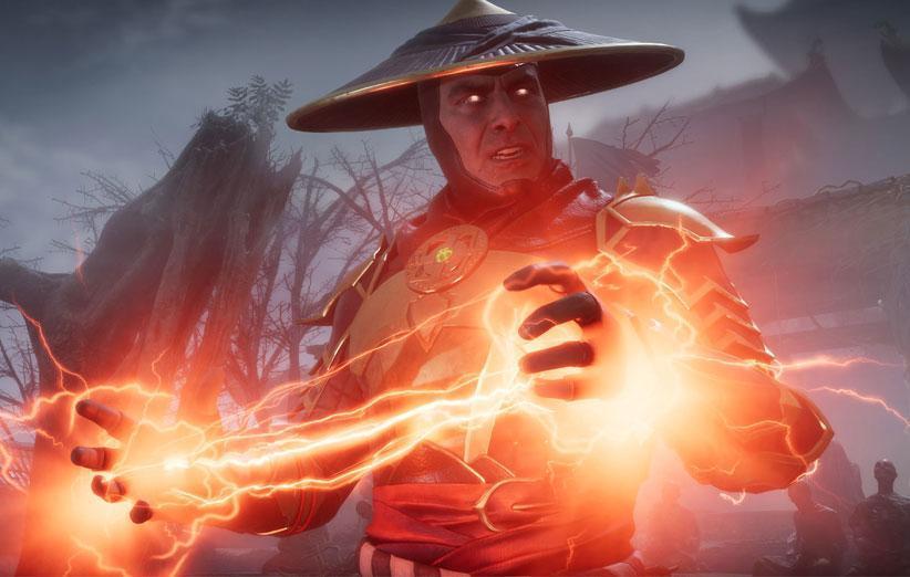 اولین اطلاعات Mortal Kombat 11 لو رفت
