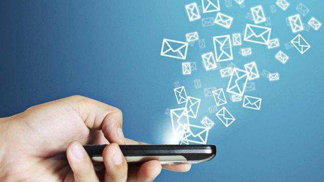 تشدید برخورد با ارسال کنندگان پیامک های تبلیغاتی