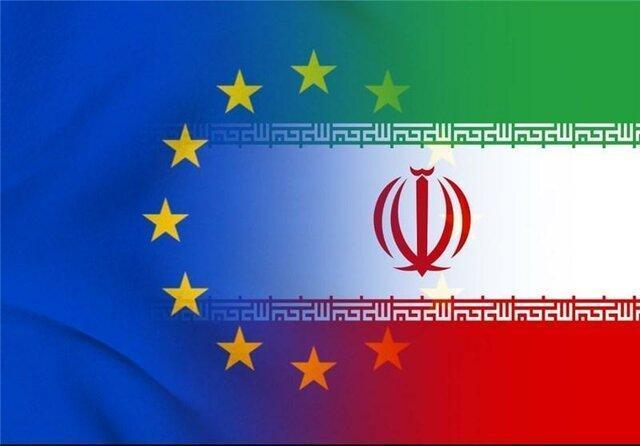 طی روزهای آینده نهاد اقتصادی اروپایی مستقلی همراه آلمان وبریتانیا برای تجارت با ایران ایجادمی کنیم