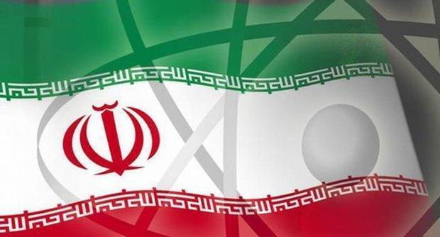 اروپا به واشنگتن در خصوص تحریم همکاری هسته ای با ایران هشدار داد
