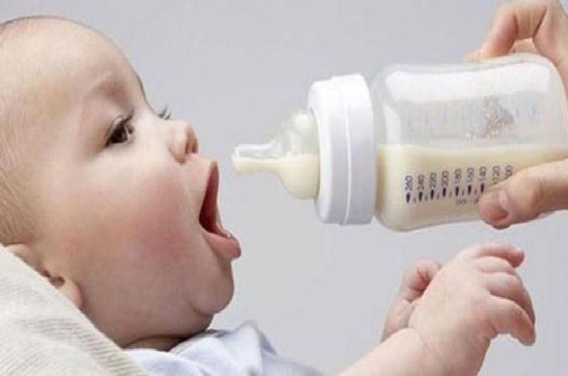 روزه داری حجم شیر مادر را کم نمی کند