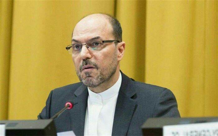 تداوم و حفظ برجام صرفا با هزینه ایران امکانپذیر نیست