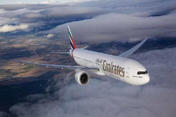 امارات تدابیر امنیتی خطوط هواپیمایی را افزایش داد
