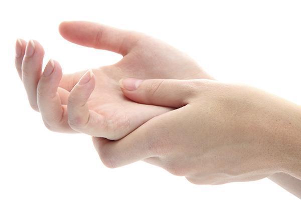 دندان درد و وزوز گوش را در 3 دقیقه درمان کنید
