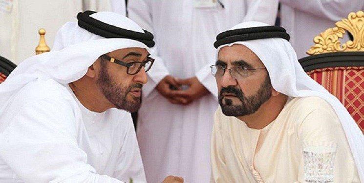 جلسه سری در ابوظبی، ساقط شدن پهپاد آمریکایی محاسبات امارات را به هم ریخت