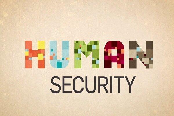 برگزاری کنفرانس بین المللی مدیریت امنیت و امنیت انسانی در امارات