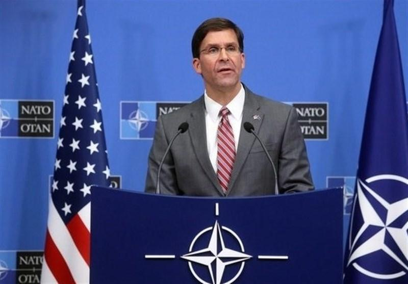 آمریکا: نمی خواهیم به آزمایش های موشکی کره شمالی واکنش افراطی نشان دهیم