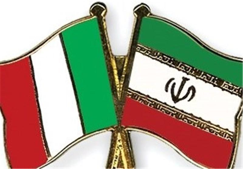 جامعه بین المللی از فرصت تعامل با ایران استفاده کند