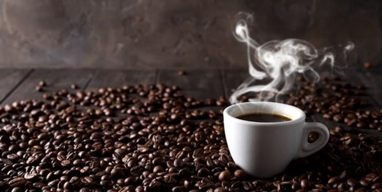 تاثیر شگفت انگیز قهوه بر کیسه صفرا