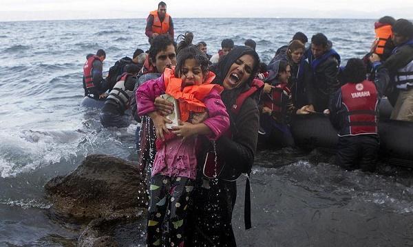 مهاجران در آتش سیاست های ناسیونالیستی هند