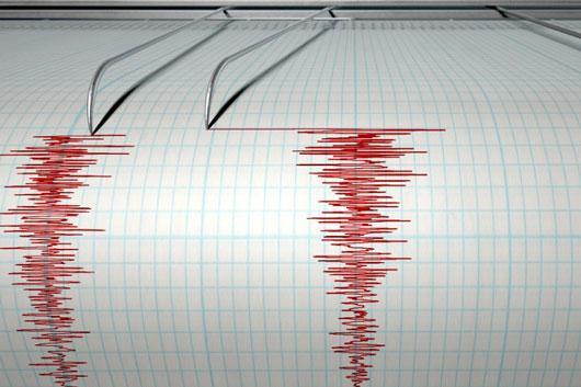 اعزام 3 تیم اورژانس به مناطق زلزله زده