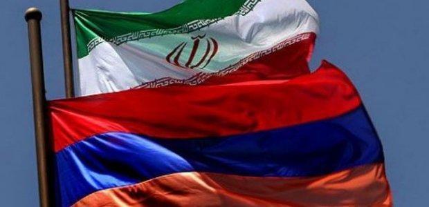 درخواست ارمنستان برای تهاتر گاز با برق ایران تا 20 سال آینده