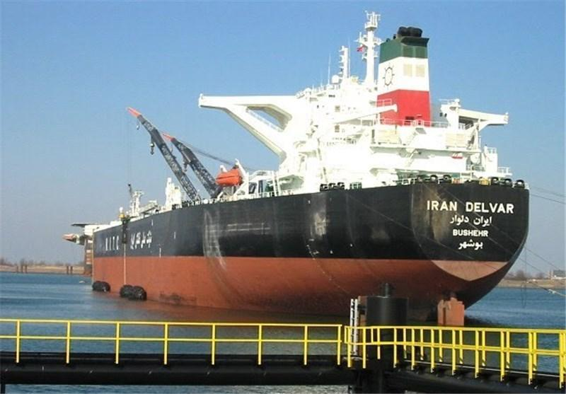 افزایش 82 درصدی واردات نفت چین از ایران و رسیدن به سطح قبل تحریم ها
