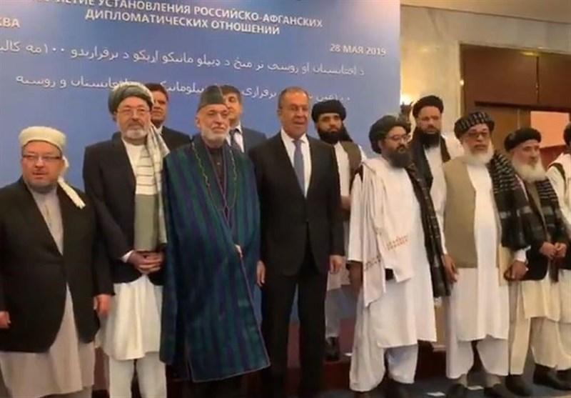 میزبانی چین از گفت وگوهای صلح افغانستان؛ نمایندگان دولت و طالبان دعوت شدند