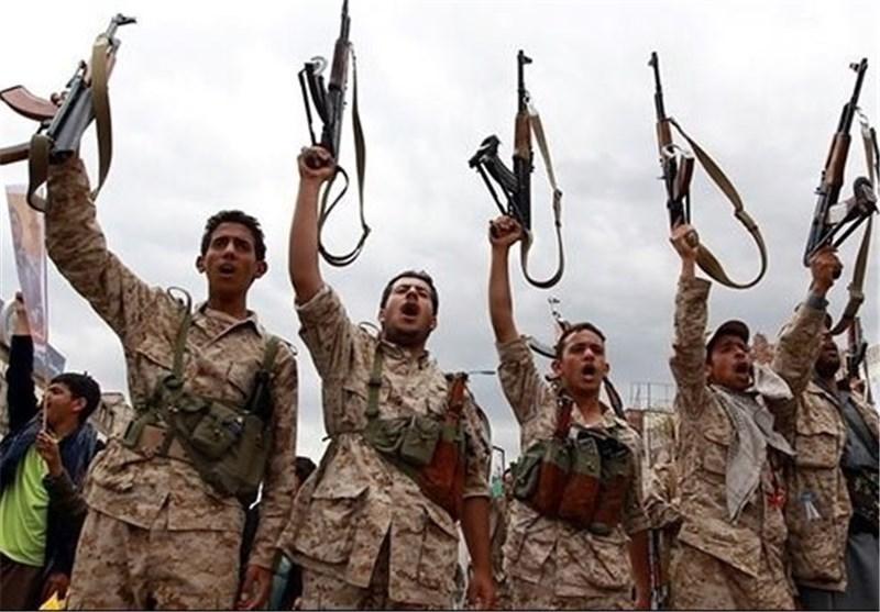 پیشروی انصارالله در جیزان در سایه شکست مذاکرات مسقط