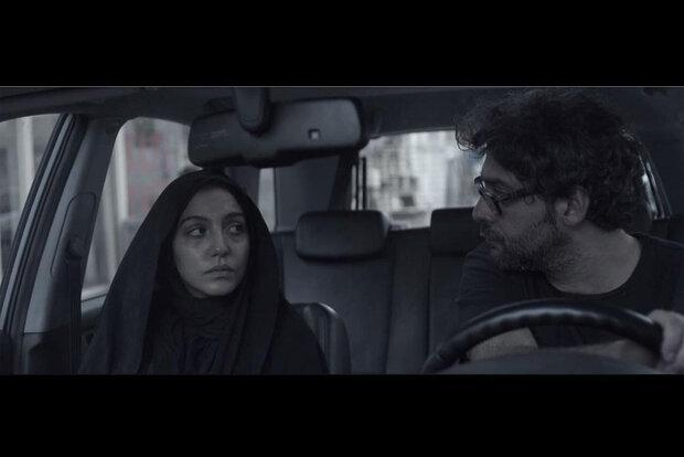 مرضیه 2 جایزه جشنواره فیلم زنان ونکوور را از آن خود کرد