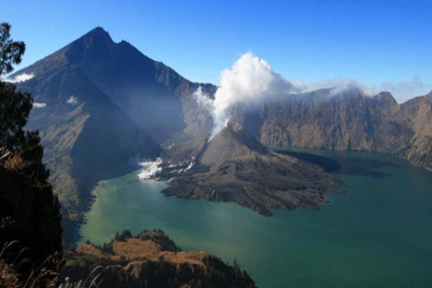 معرفی سه پارک جدید حفاظت شده بیوسفر در اندونزی