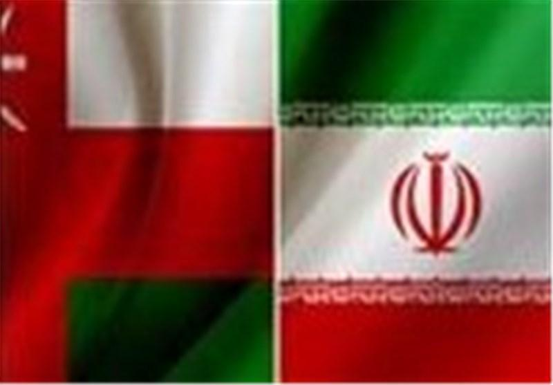 عمان در ایران شهر صنعتی می سازد