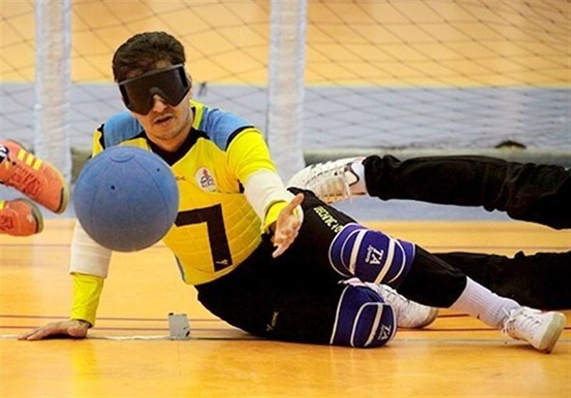 ورزشکاران نابینای خراسان رضوی به مسابقات جاکارتا اعزام می شوند