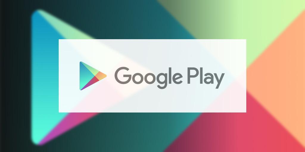 آیا تیغ فیلترینگ بر سر گوگل پلی فرود می آید