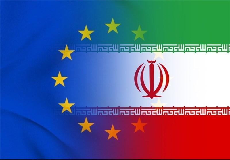 واکنش طرف های اروپایی برجام به راه اندازی زنجیره IR-6 در نطنز