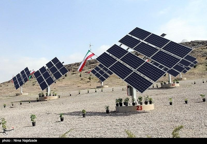 مالزی آماده سرمایه گذاری برای ایجاد نیروگاه خورشیدی در اصفهان