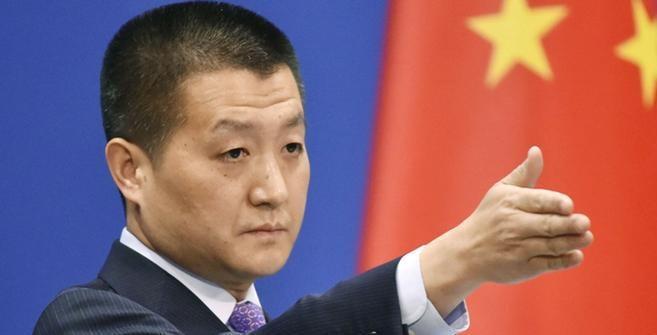 تأکید چین بر پایبندی به برجام