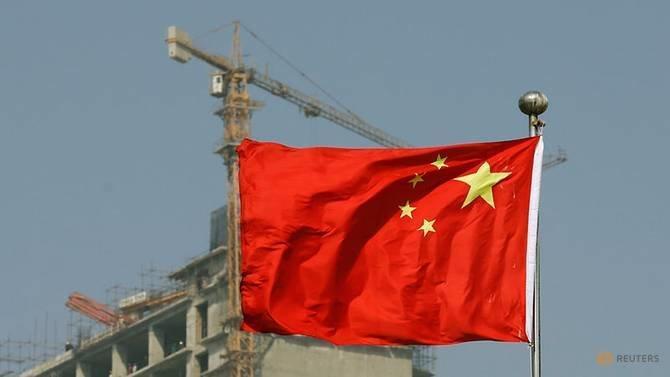 چین حمله به کنسولگری اش در پاکستان را محکوم کرد