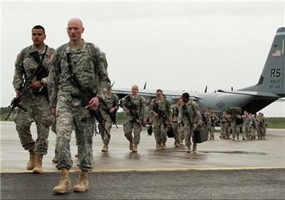 ناتو 30 هزار سرباز را در جنوب اروپا آموزش می دهد