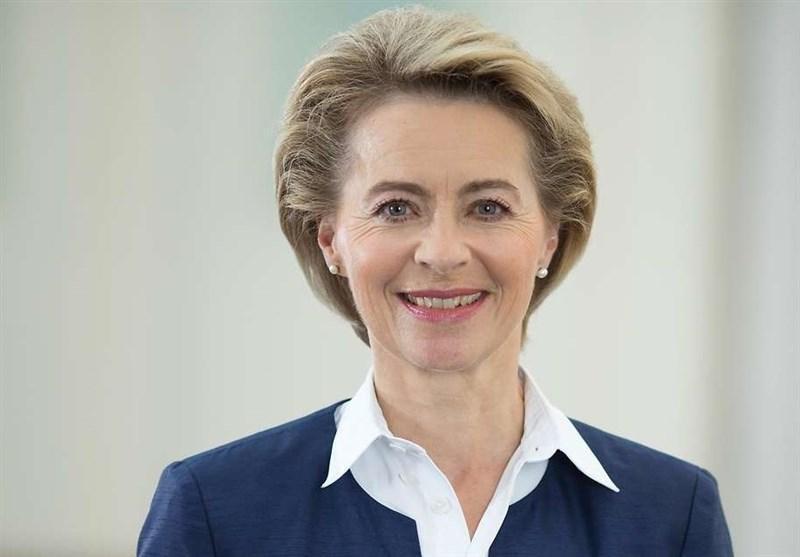 رئیس جدید کمیسیون اروپایی در اولین سفر خود به قاره آفریقا می رود
