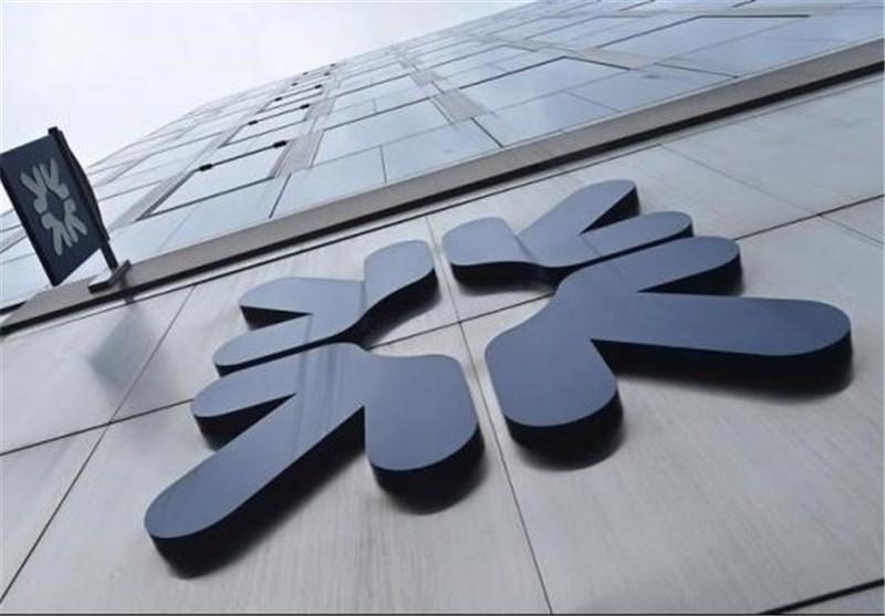 تهدید 2 بانک بزرگ برای کاهش فعالیت خود در اسکاتلند در صورت استقلال از انگلیس