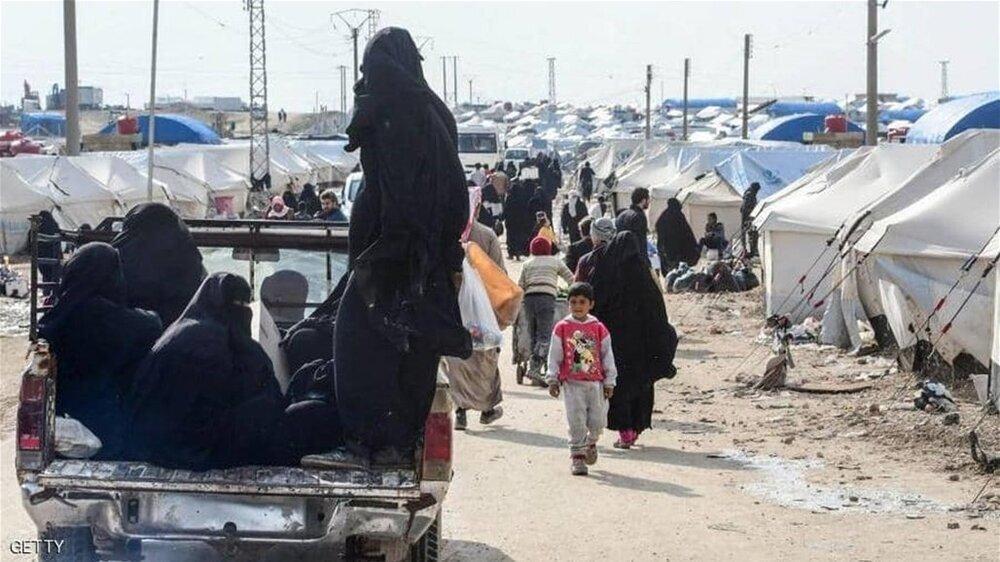 آلمان و هلند با تحویل دریافت زندانیان داعشی از ترکیه موافقت کردند