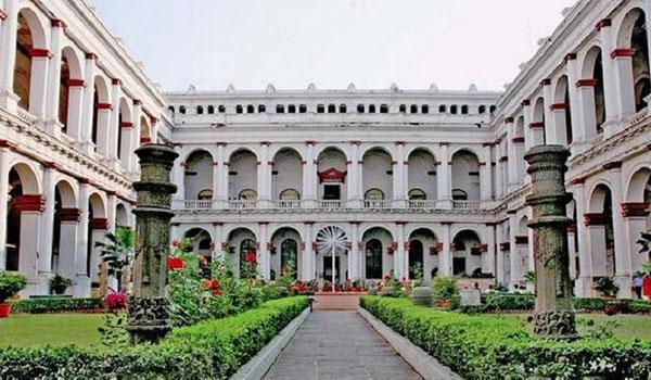 قدیمی ترین موزه های دنیا را بشناسید