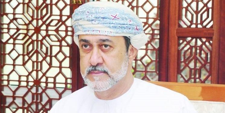 هیثم بن طارق سلطان جدید عمان کیست؟