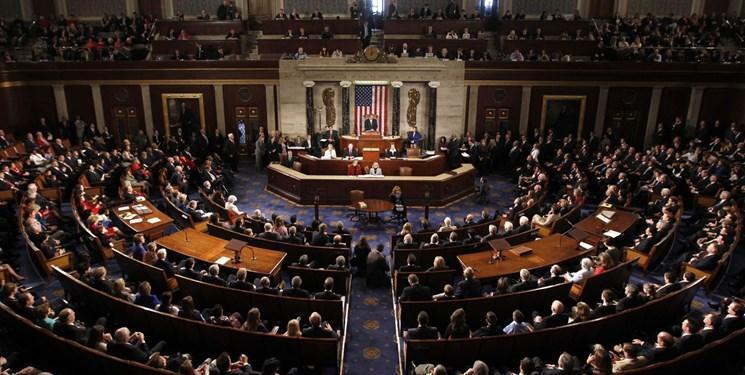 کمیته سنای آمریکا با پیشبرد تحریم علیه ترکیه موافقت کرد