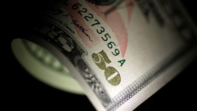 توافق سه کشور آسیایی برای حذف دلار از مبادلات تجاری