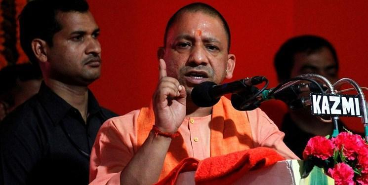 دفاع مقام ارشد هندی از مشت آهنین علیه تظاهرات کنندگان