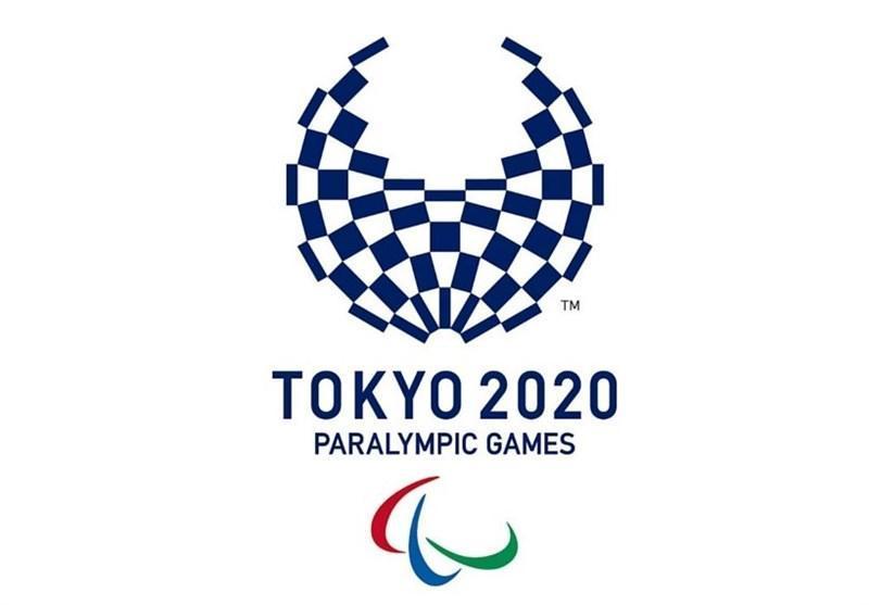 رکورد درخواست بلیت پارالمپیک شکسته شد، بلیت های 6 میلیونی برای افتتاحیه و اختتامیه