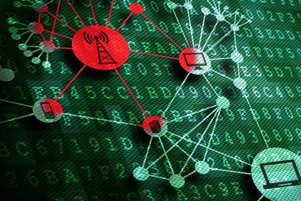 ژئوپلیتیک فضای مجازی؛ تعامل دولتها با سپرحریم خصوصی اتحادیه اروپا