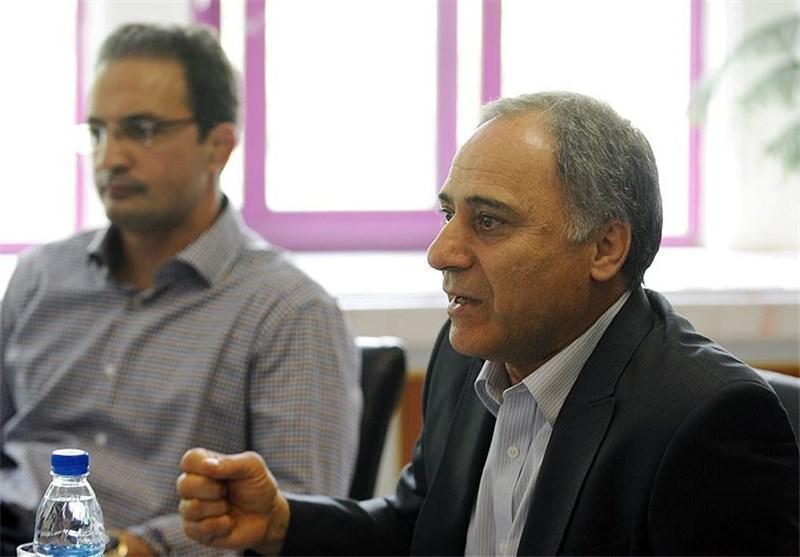رحیمی: کنفدراسیون هندبال آسیا برای پرداخت بدهی های ایران تاریخ تعیین نموده، جای نگرانی نیست