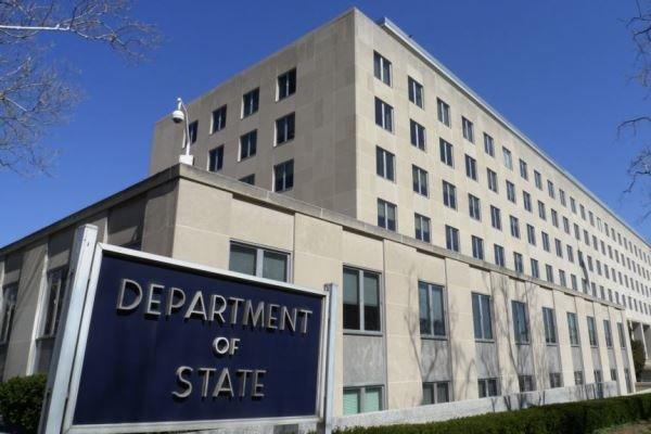 آمریکا از اقدام ضدروسی بلغارستان حمایت کرد