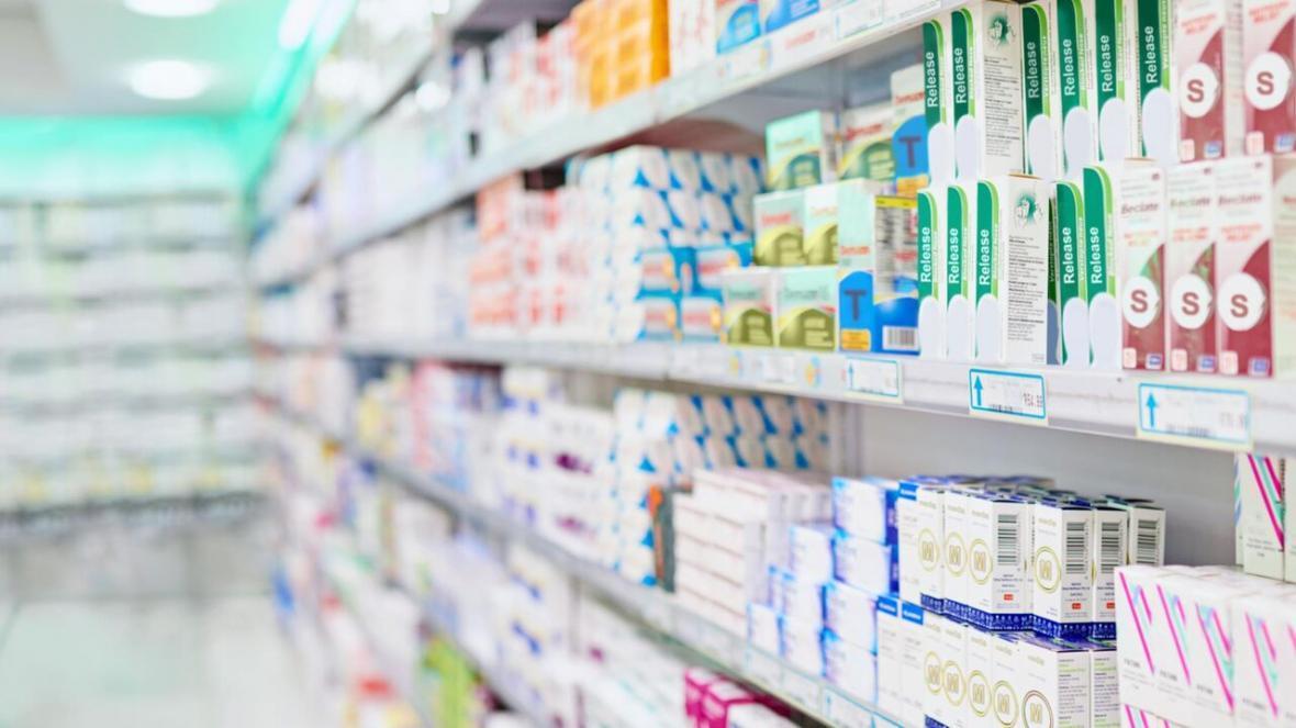 داروی کرونا در داروخانه های منتخب توزیع می گردد