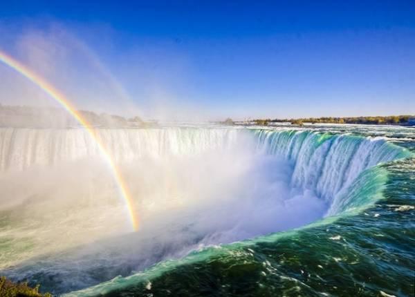 جاذبه های گردشگری و دیدنی زیبای کانادا
