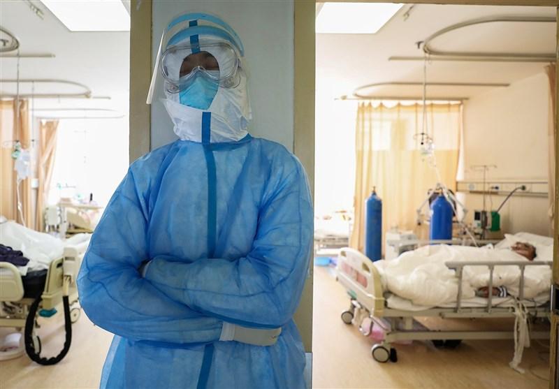 تعداد قربانیان ویروس کرونا در آمریکا به 14 نفر افزایش یافت